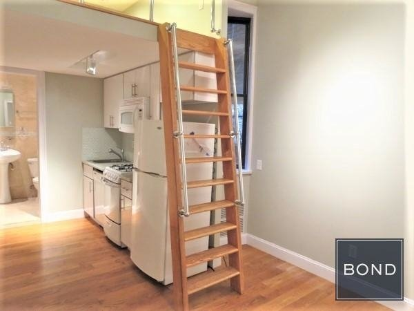 1 Bedroom, Bowery Rental in NYC for $2,850 - Photo 2