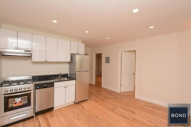 1 Bedroom, Alphabet City Rental in NYC for $3,000 - Photo 2