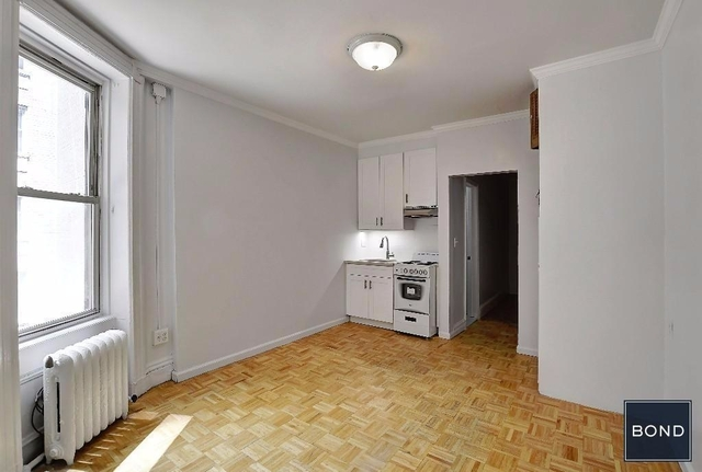 Studio, Chelsea Rental in NYC for $2,360 - Photo 1