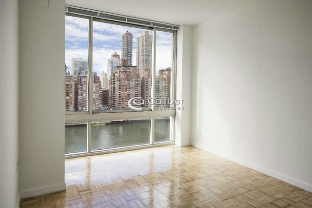 1 Bedroom, Roosevelt Island Rental in NYC for $3,300 - Photo 2