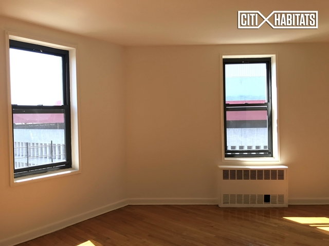 1 Bedroom, Elmhurst Rental in NYC for $1,790 - Photo 1