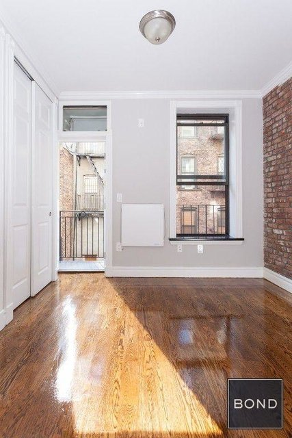 2 Bedrooms, Lower East Side Rental in NYC for $4,190 - Photo 1