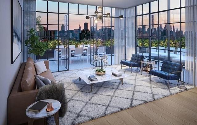 3 Bedrooms, Astoria Rental in NYC for $4,650 - Photo 2