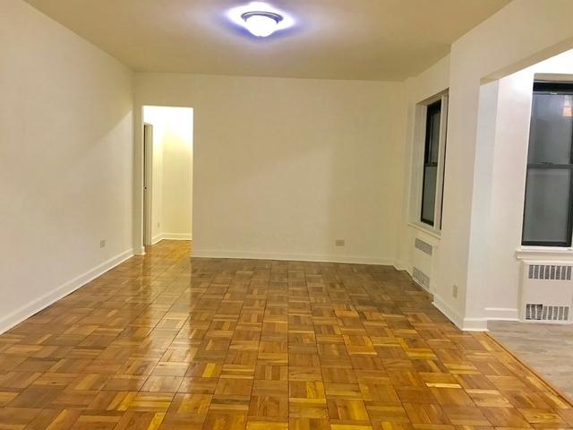 Studio, Jackson Heights Rental in NYC for $1,700 - Photo 2