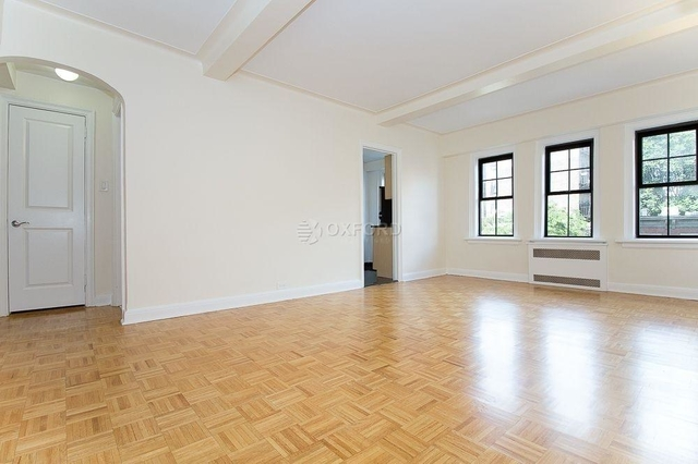 Studio, West Village Rental in NYC for $3,750 - Photo 2