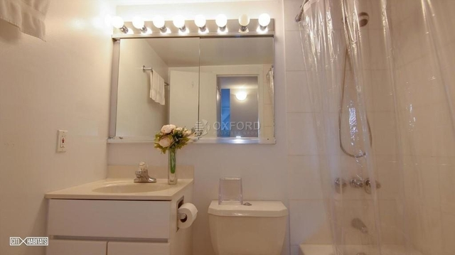 1 Bedroom, Upper East Side Rental in NYC for $3,997 - Photo 2