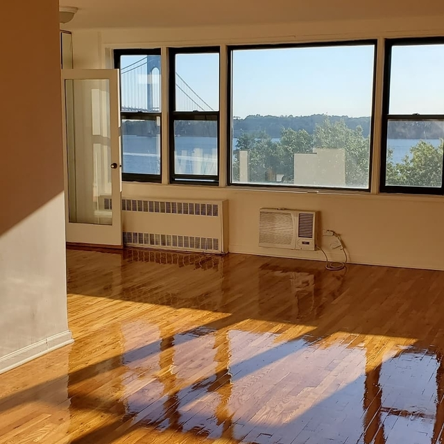 2 Bedrooms, Bay Ridge Rental in NYC for $3,000 - Photo 1