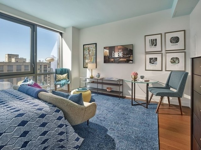 Studio, Chelsea Rental in NYC for $3,695 - Photo 2