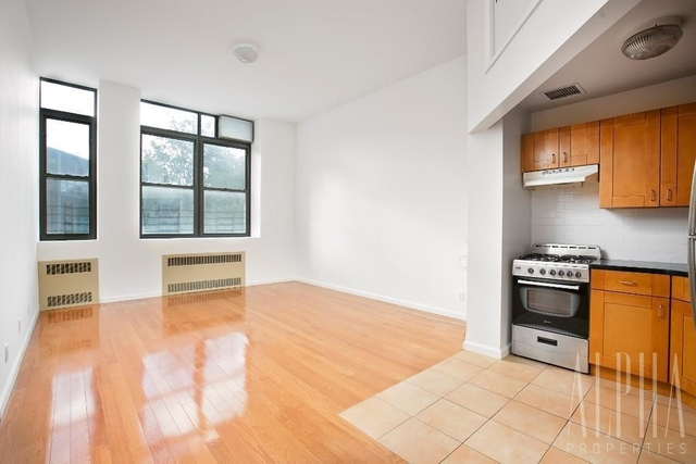 1 Bedroom, Lower East Side Rental in NYC for $3,300 - Photo 1