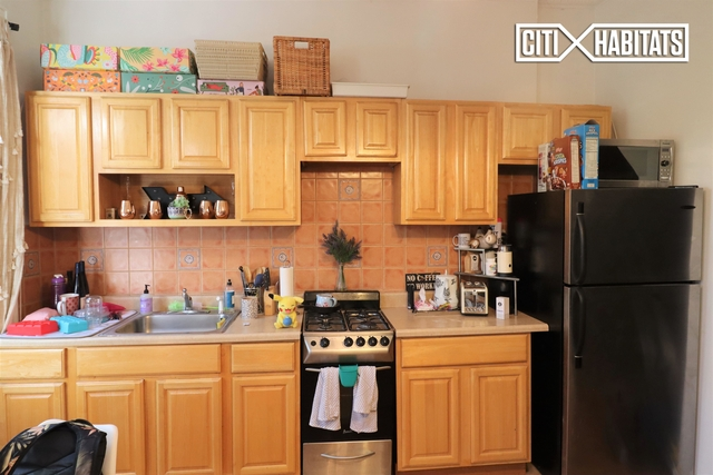 1 Bedroom, Prospect Heights Rental in NYC for $1,880 - Photo 2