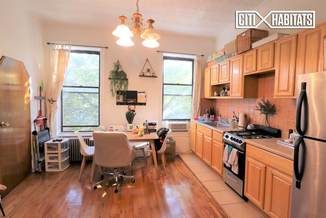 1 Bedroom, Prospect Heights Rental in NYC for $1,880 - Photo 1
