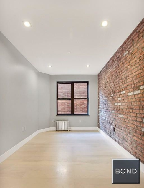2 Bedrooms, Lower East Side Rental in NYC for $4,490 - Photo 1
