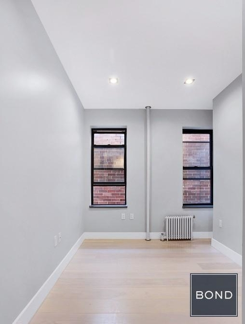 2 Bedrooms, Lower East Side Rental in NYC for $4,590 - Photo 1