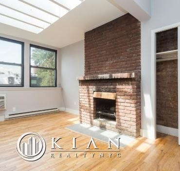1 Bedroom, Chelsea Rental in NYC for $3,476 - Photo 2