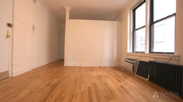 Studio, Sutton Place Rental in NYC for $2,000 - Photo 2