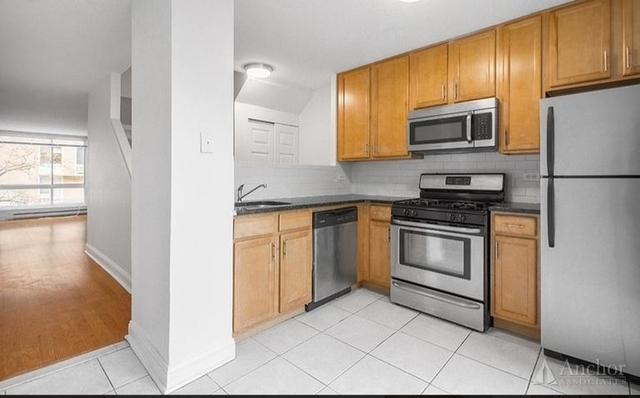 2 Bedrooms, Roosevelt Island Rental in NYC for $3,300 - Photo 2