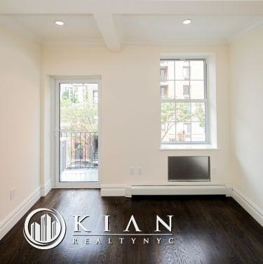 3 Bedrooms, Chelsea Rental in NYC for $5,959 - Photo 2