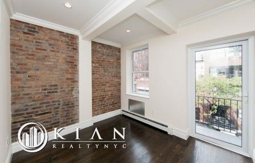 3 Bedrooms, Chelsea Rental in NYC for $5,959 - Photo 1