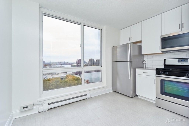 3 Bedrooms, Roosevelt Island Rental in NYC for $4,200 - Photo 2