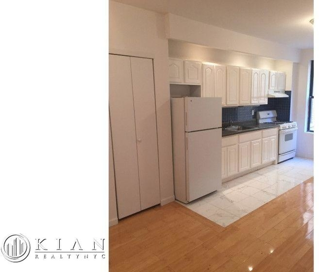 2 Bedrooms, Washington Heights Rental in NYC for $2,456 - Photo 2