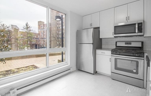 2 Bedrooms, Roosevelt Island Rental in NYC for $3,400 - Photo 1
