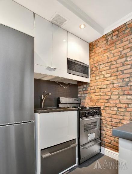1 Bedroom, Alphabet City Rental in NYC for $3,095 - Photo 2
