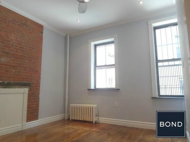 2 Bedrooms, Lower East Side Rental in NYC for $4,090 - Photo 1