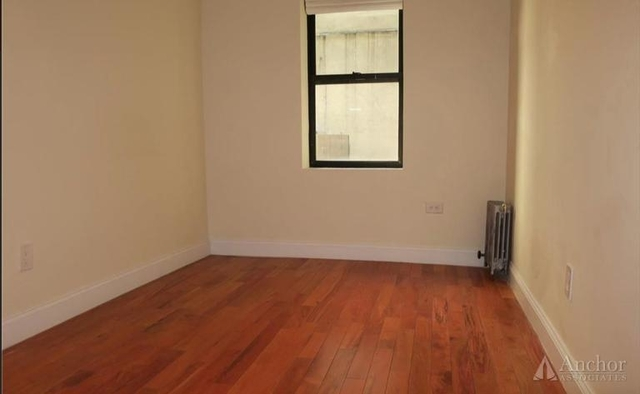 3 Bedrooms, Alphabet City Rental in NYC for $4,579 - Photo 1