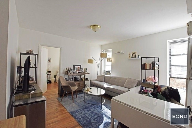 2 Bedrooms, Bowery Rental in NYC for $3,145 - Photo 1