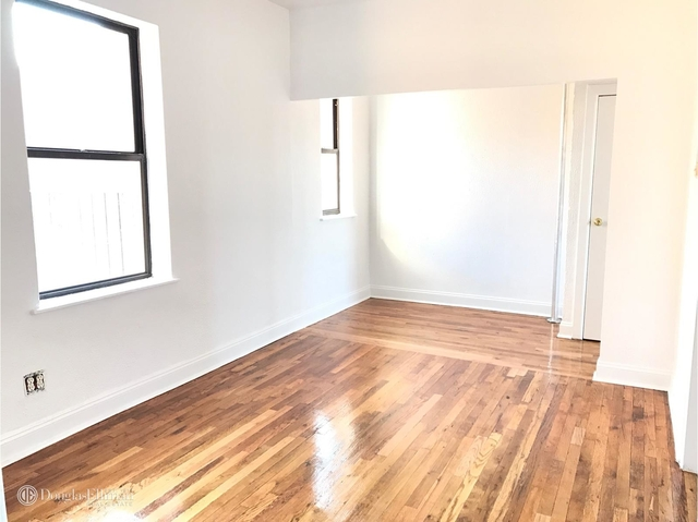 1 Bedroom, Sunnyside Rental in NYC for $1,725 - Photo 2