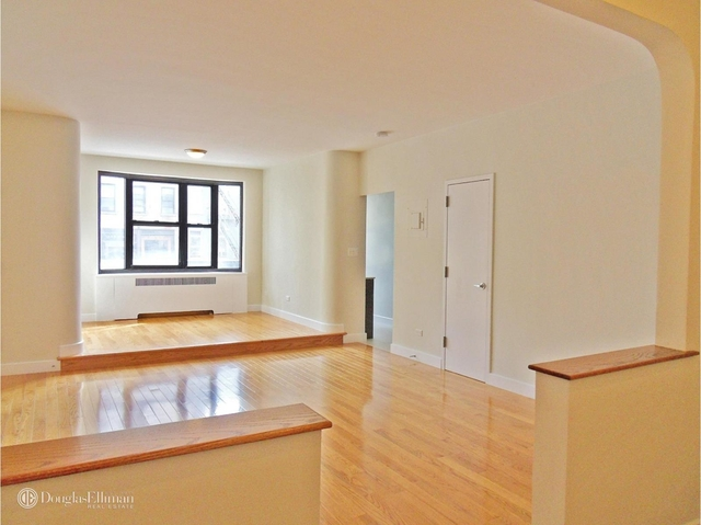 Studio, Lincoln Square Rental in NYC for $3,501 - Photo 2