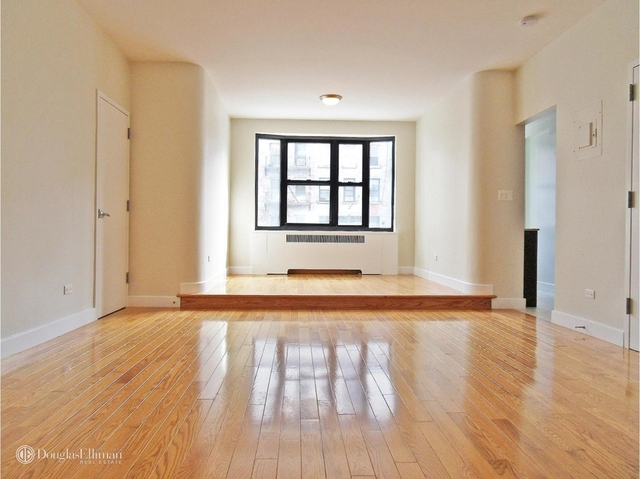 Studio, Lincoln Square Rental in NYC for $3,501 - Photo 1