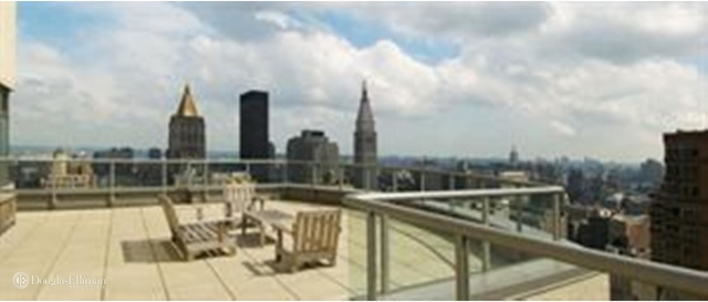 1 Bedroom, NoMad Rental in NYC for $5,733 - Photo 2