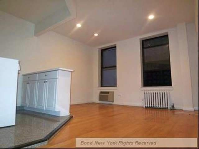 2 Bedrooms, City Island Rental in NYC for $3,745 - Photo 1
