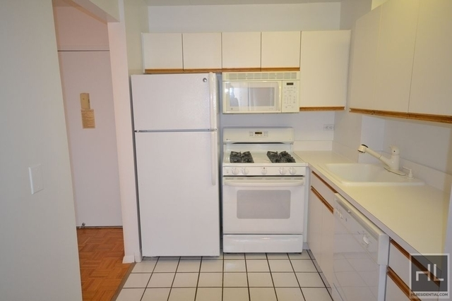 Studio, Yorkville Rental in NYC for $3,250 - Photo 2