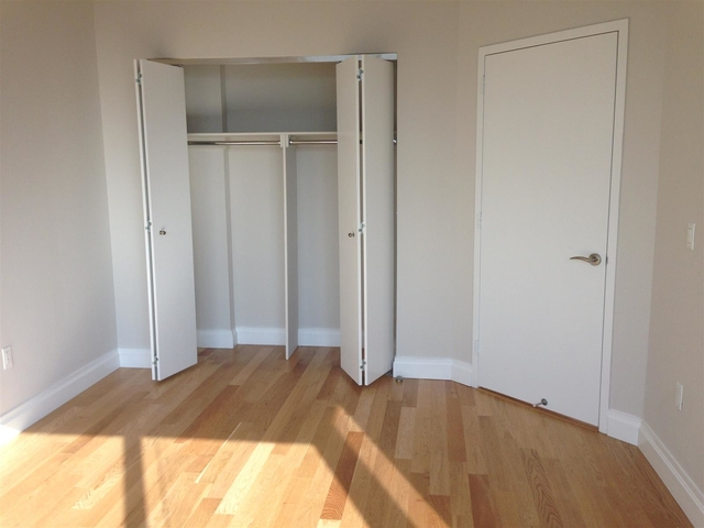 2 Bedrooms, NoMad Rental in NYC for $6,597 - Photo 2