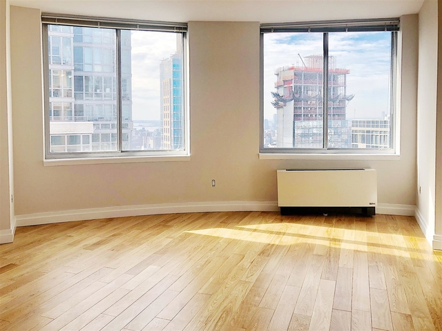 2 Bedrooms, NoMad Rental in NYC for $6,597 - Photo 1
