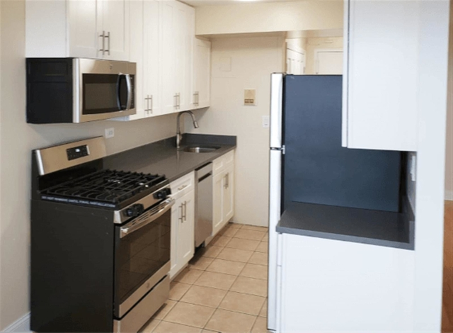 Studio, Pelham Parkway Rental in NYC for $1,735 - Photo 1