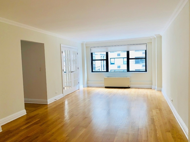 2 Bedrooms, Rose Hill Rental in NYC for $5,495 - Photo 1