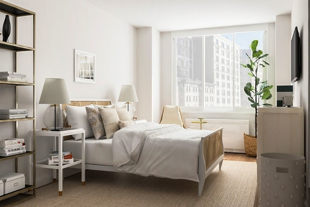 1 Bedroom, Upper West Side Rental in NYC for $5,125 - Photo 1