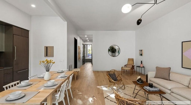 2 Bedrooms, Red Hook Rental in NYC for $6,240 - Photo 1