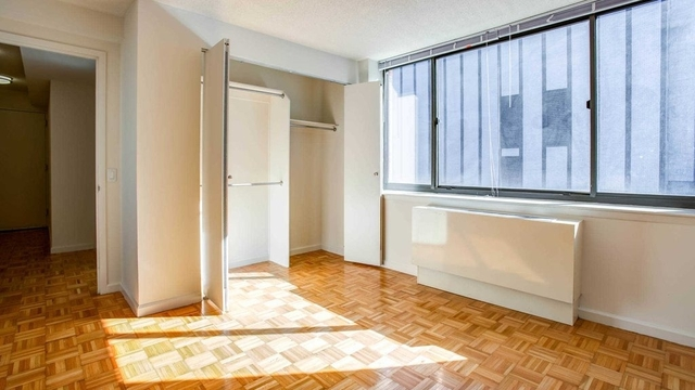 1 Bedroom, Hell's Kitchen Rental in NYC for $3,834 - Photo 1