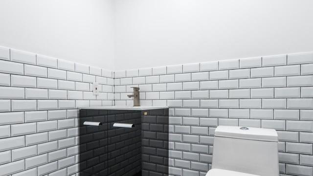 3 Bedrooms, Ridgewood Rental in NYC for $3,299 - Photo 2