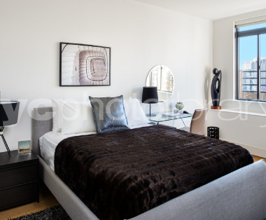 1 Bedroom, Financial District Rental in NYC for $6,350 - Photo 1