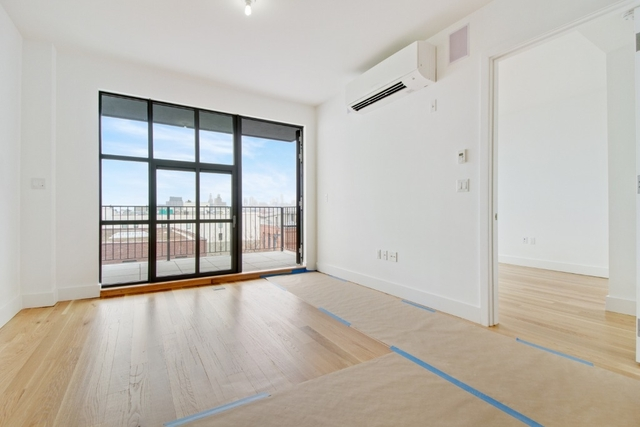 1 Bedroom, Crown Heights Rental in NYC for $3,017 - Photo 2