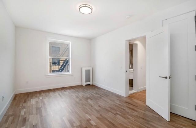 1 Bedroom, Flatbush Rental in NYC for $2,375 - Photo 2