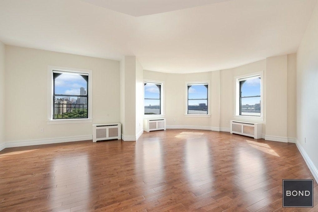 4 Bedrooms, Upper West Side Rental in NYC for $11,250 - Photo 1