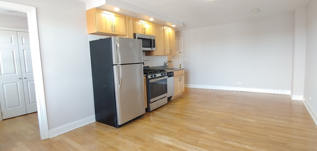 3 Bedrooms, South Slope Rental in NYC for $4,100 - Photo 2