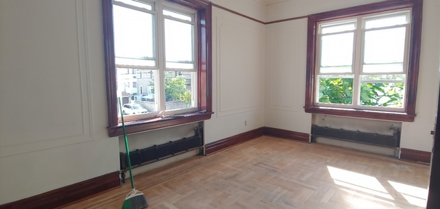 3 Bedrooms, Gravesend Rental in NYC for $2,250 - Photo 1