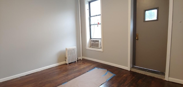 2 Bedrooms, Gowanus Rental in NYC for $2,650 - Photo 2